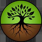 Sacred Earth Logo