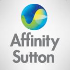 Affinity Sutton