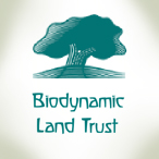 Biodynamic Land Trust