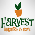 Harvest Brighton and Hove