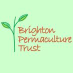Brighton Permaculture Trust