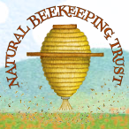 Natural Beekeeping Trust