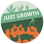 Just-Growth-logo