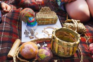 craft-camp-177_sm
